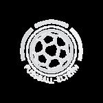 logo-fussball-eltern