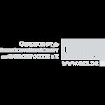 logo-gee