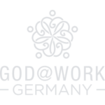 logo-god-@work