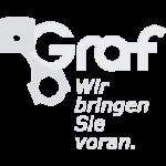 logo-graf-motoren