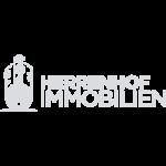 logo-herrenhof-immobilien