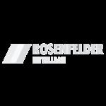 logo-metallbau-rosendelder