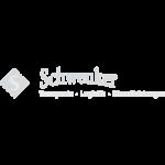 logo-schwenker