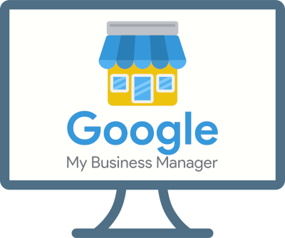 Google-my-business-icon-DK_400