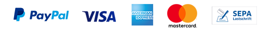 de-pp_plus-logo-quer_ohne_PUI_540x60px