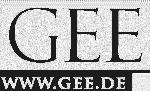 gee_logo_white