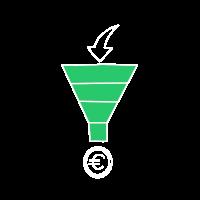 Lead Generator | DESIGNERKREIS.DE