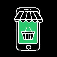 Online Shop   DESIGNERKREIS.DE