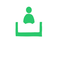 Personalmarketing | Personalmarketing