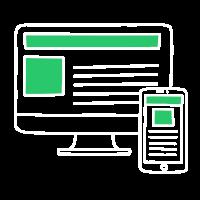 Webdesign   DESIGNERKREIS.DE