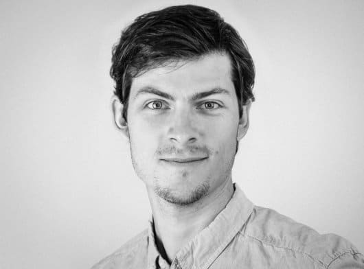 David Vogt | DESIGNERKREIS Partner